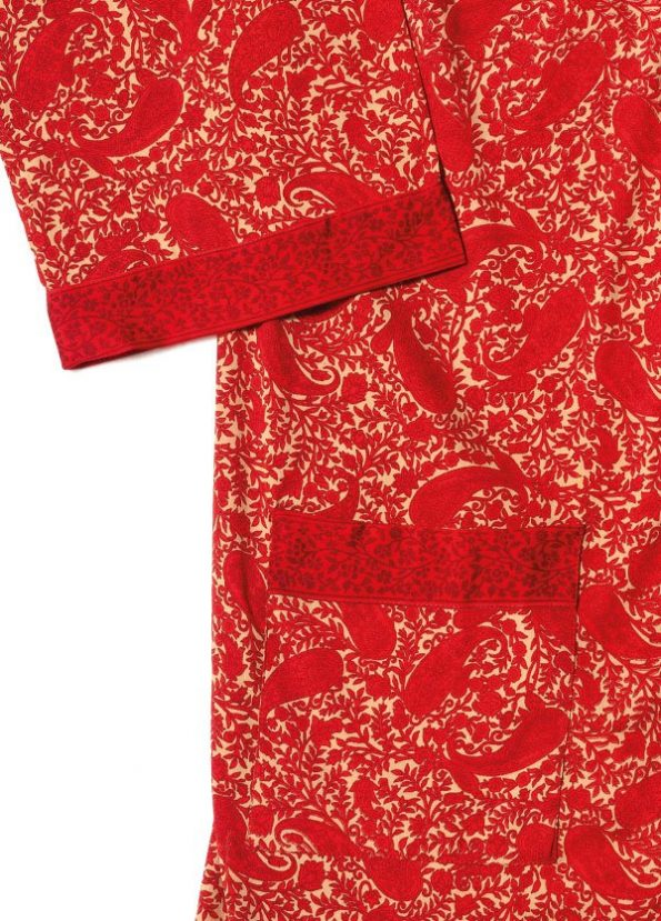 kimono-corto_wa001d