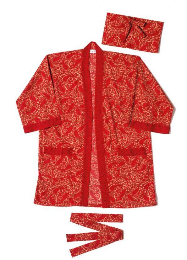 kimono-corto_wa001f