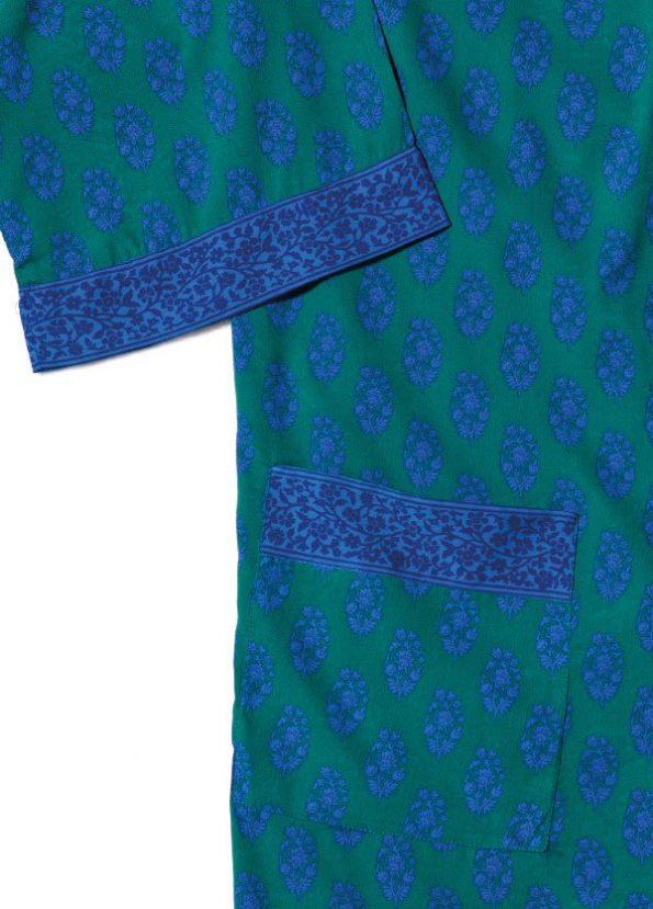 kimono-corto_wa003d