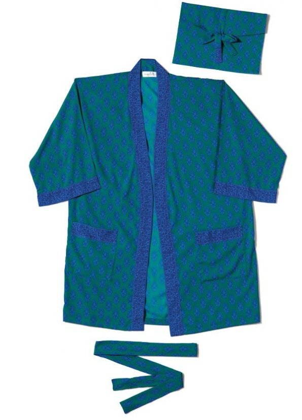 kimono-corto_wa003f
