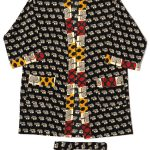 kimono-corto_wa006a