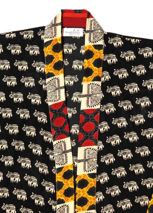 kimono-corto_wa006b