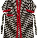 kimono-lungo_wa001a