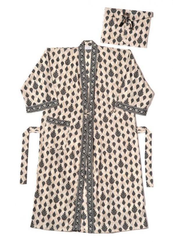 kimono-lungo_wa002g