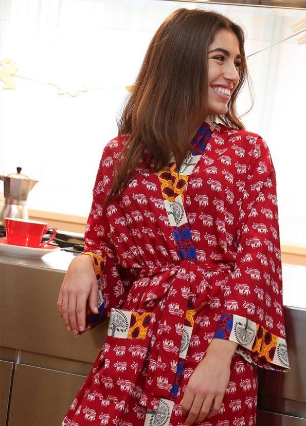 kimono-lungo_wa005_indossatoA