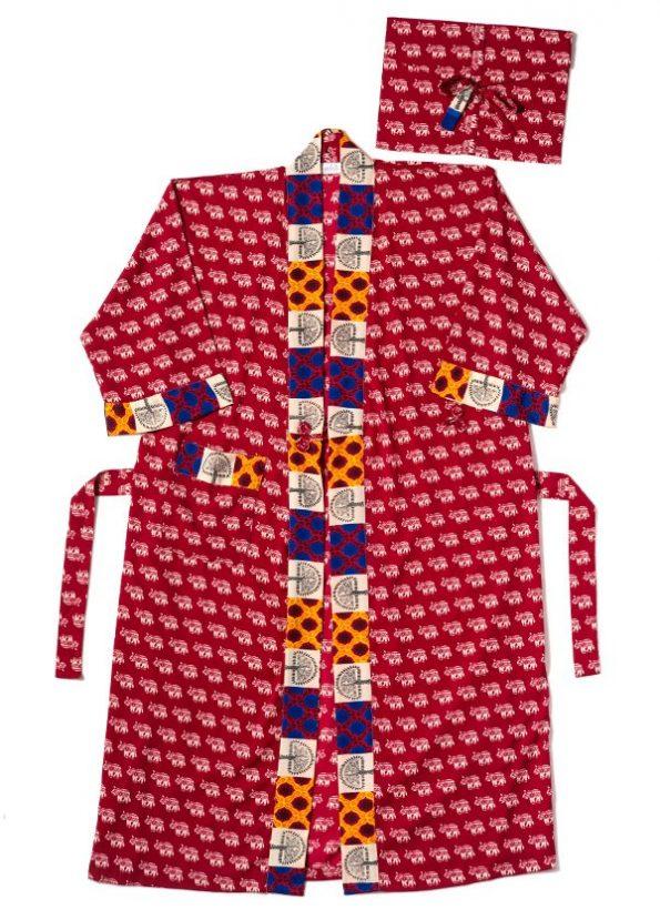 kimono-lungo_wa005g